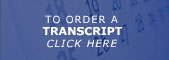 Click here to order a transcript